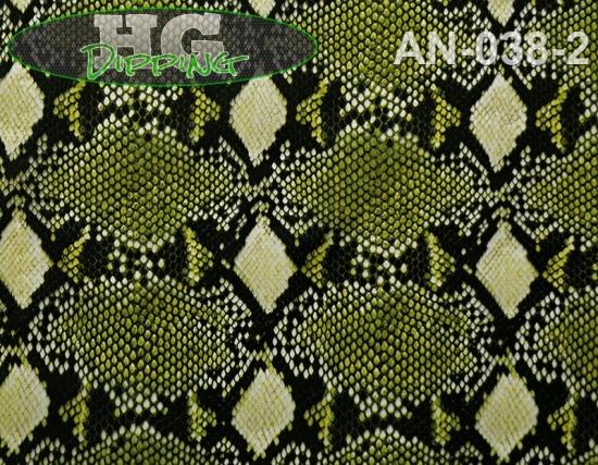Dieren AN-038-2