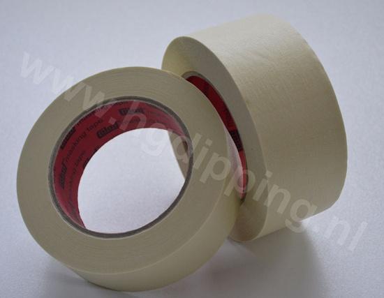 MSK-80 maskeer tape 19mm breed