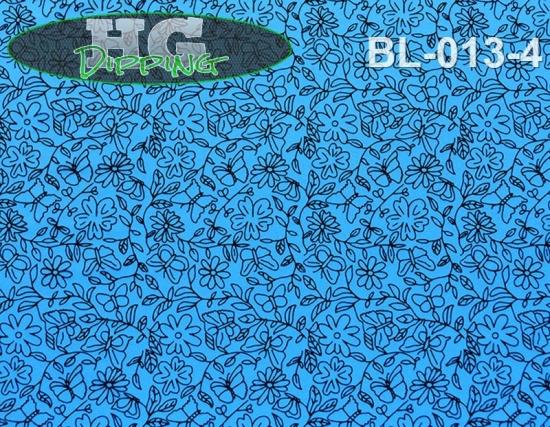 Bloemen BL-013-4