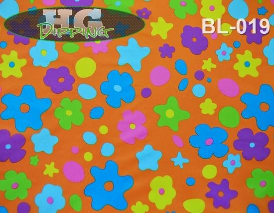 Bloemen BL-019