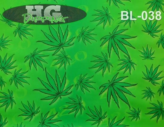 Bloemen BL-038