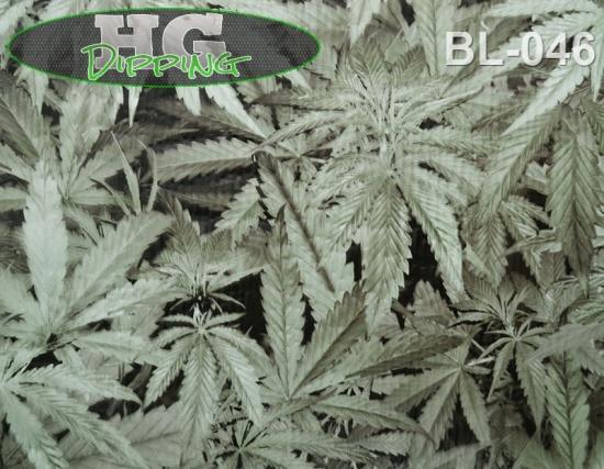 Bloemen BL-046