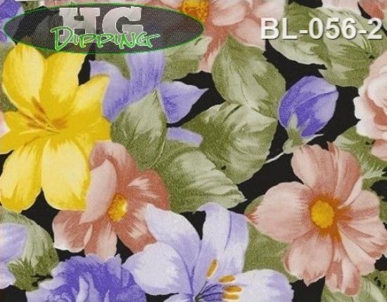 Bloemen BL-056-2