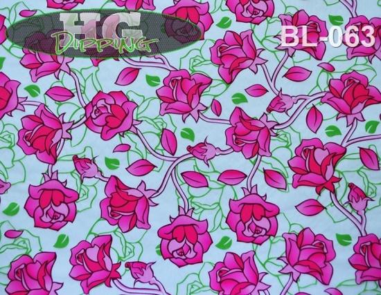 Bloemen BL-063