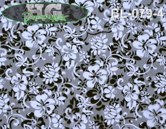 Bloemen BL-079-4