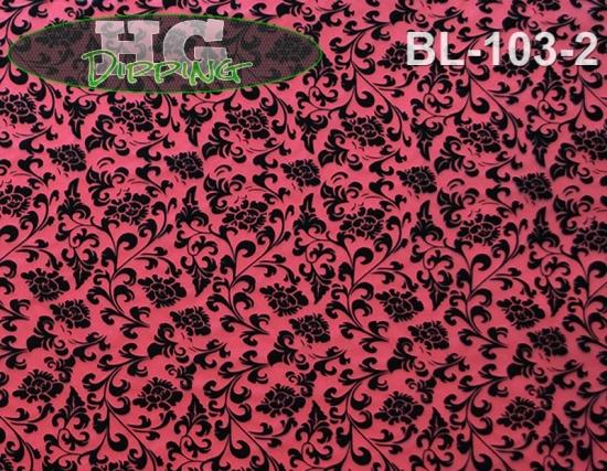 Bloemen BL-103-2