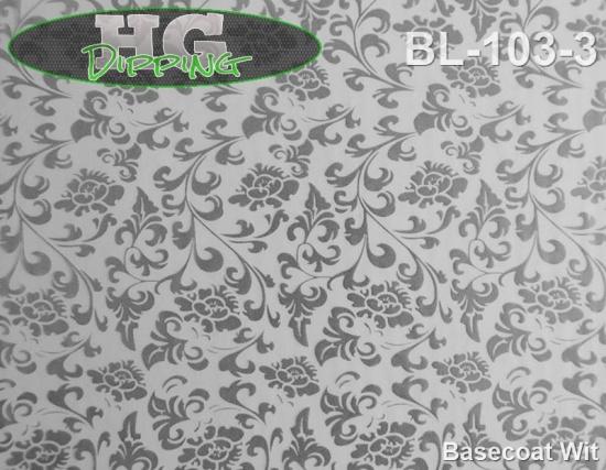 Bloemen BL-103-3