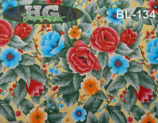 Bloemen BL-134
