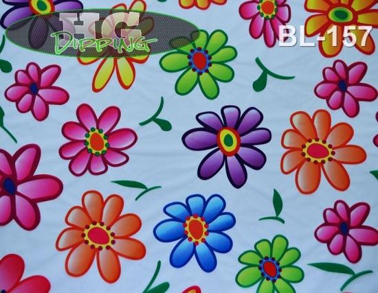 Bloemen BL-157