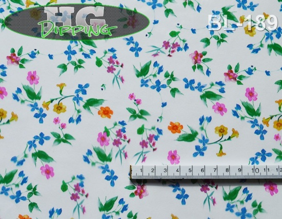 Bloemen BL-189