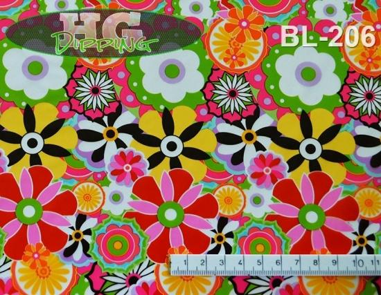 Bloemen BL-206