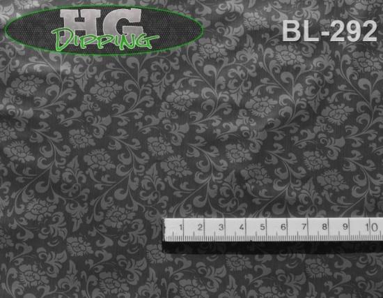 Bloemen BL-292