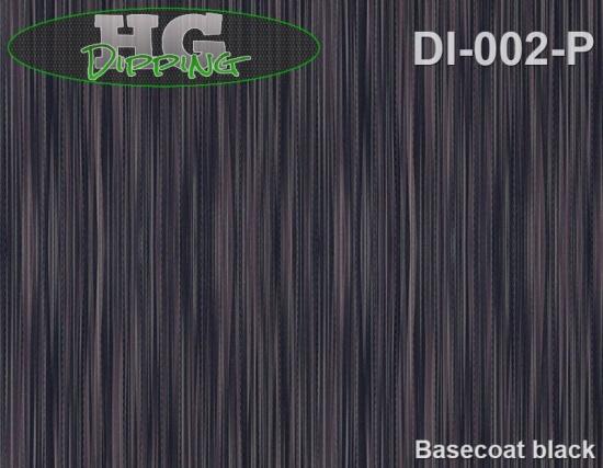Speciaal kleur effect! DI-002-P