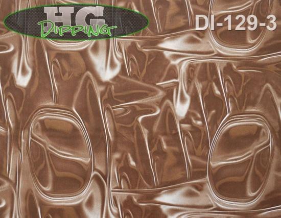 Diversen DI-129-3