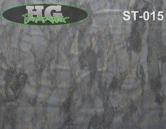 Steen ST-015