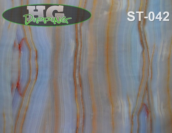 Steen ST-042