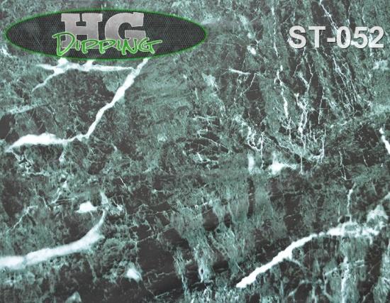 Steen ST-052