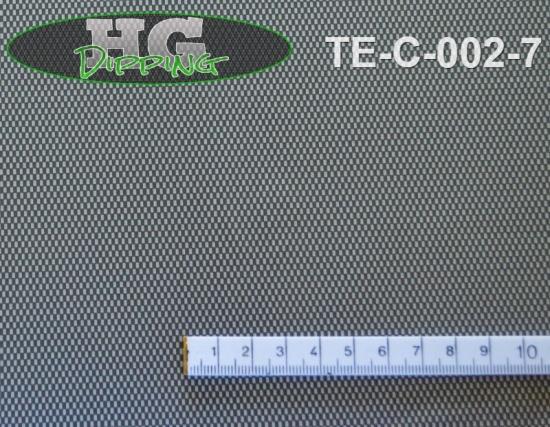 Carbon TE-C-002-7