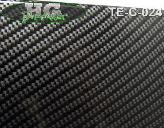 Carbon TE-C-024