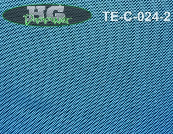 Carbon TE-C-024-2