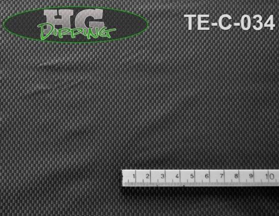 Carbon TE-C-034