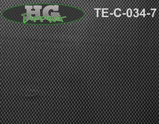 Carbon TE-C-034-7