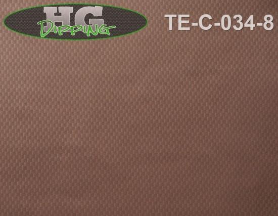 Carbon TE-C-034-8