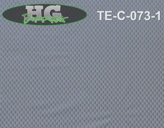 Carbon TE-C-073-1