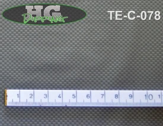 Carbon TE-C-078