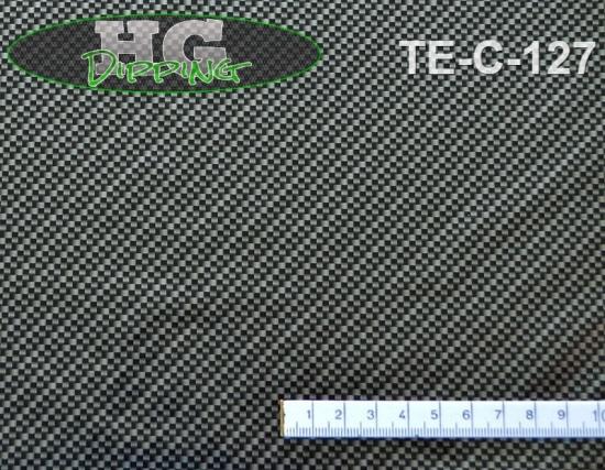 Carbon TE-C-127