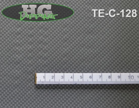 Carbon TE-C-128