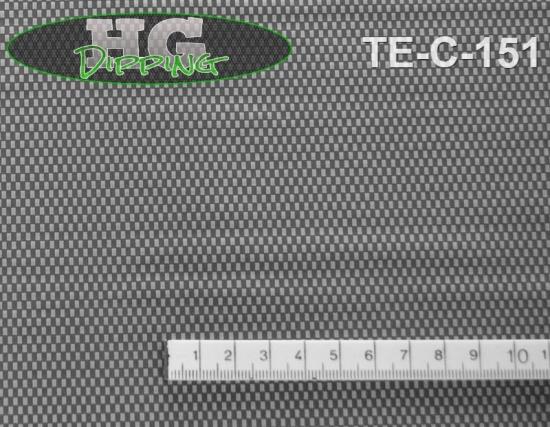Carbon TE-C-151