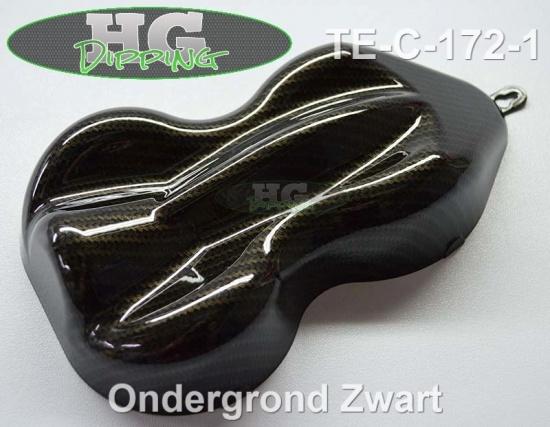 Carbon goud TE-C-172-1