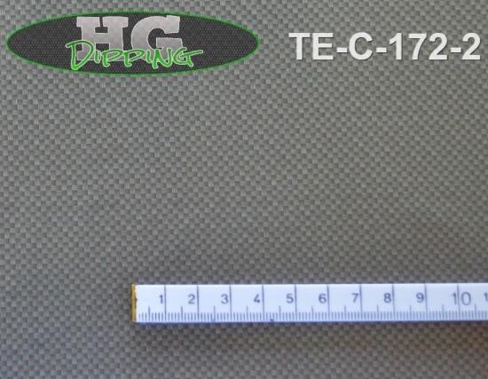 Carbon TE-C-172-2