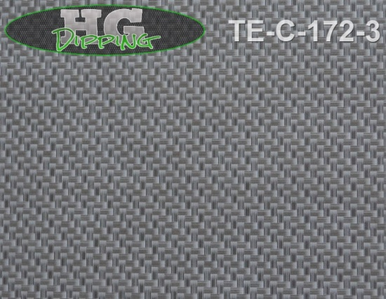 Carbon TE-C-172-3