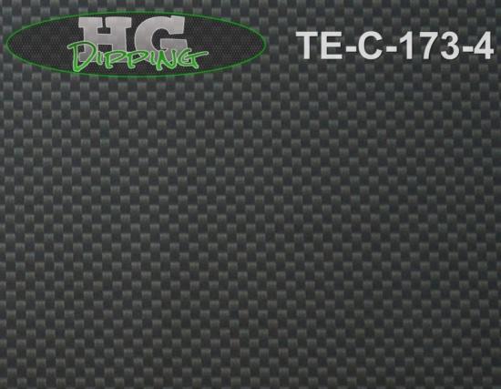 Carbon TE-C-173-4