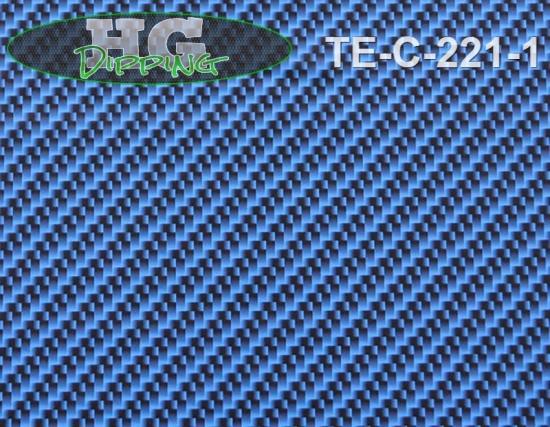 Carbon TE-C-221-1