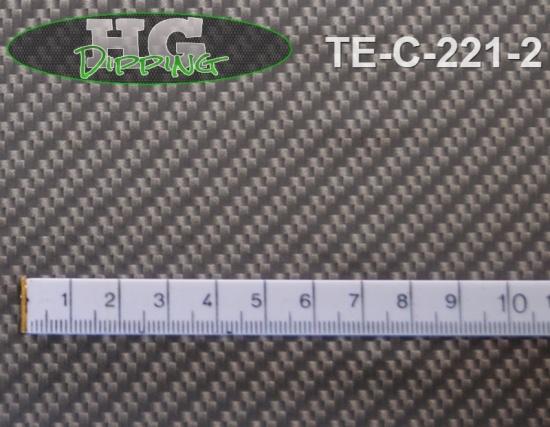 Carbon TE-C-221-2