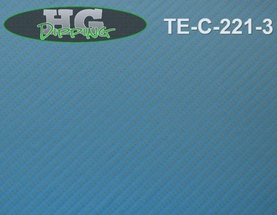 Carbon goud TE-C-221-3
