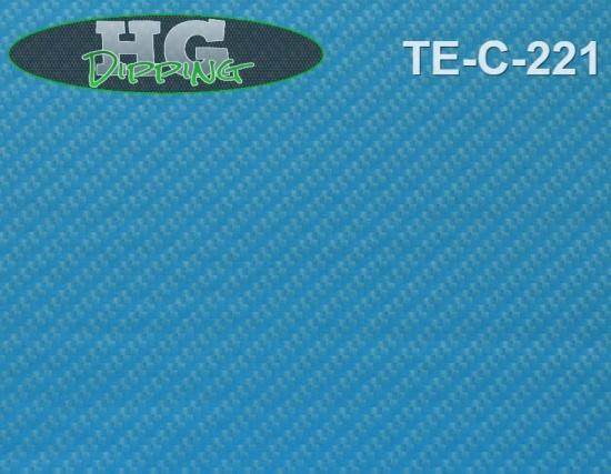 Carbon TE-C-221