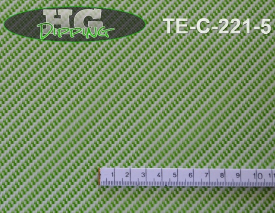 Carbon TE-C-221-5