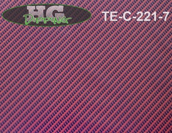 Carbon TE-C-221-7