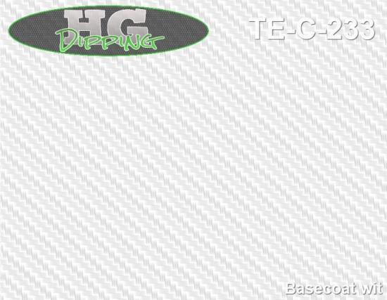 Carbon TE-C-233