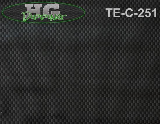Carbon TE-C-251