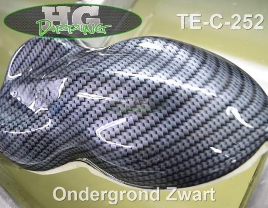 Carbon TE-C-252
