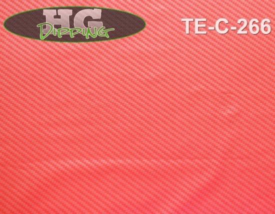 Carbon TE-C-266