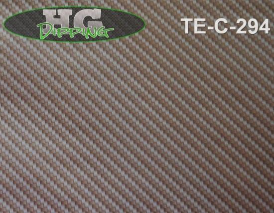 Carbon TE-C-294