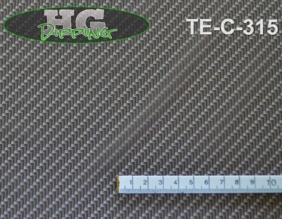 Carbon TE-C-315