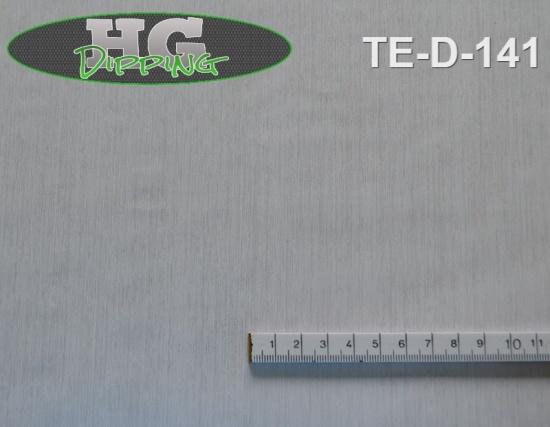Metaal TE-D-141