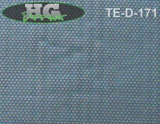 Metaal TE-D-171